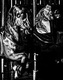 Carousel of Despair 3 von James Aiken
