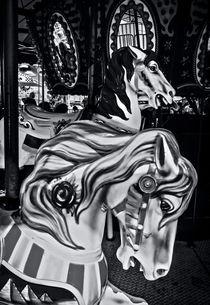 Carousel of Despair 6 von James Aiken