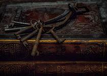 Keys to History by James Aiken