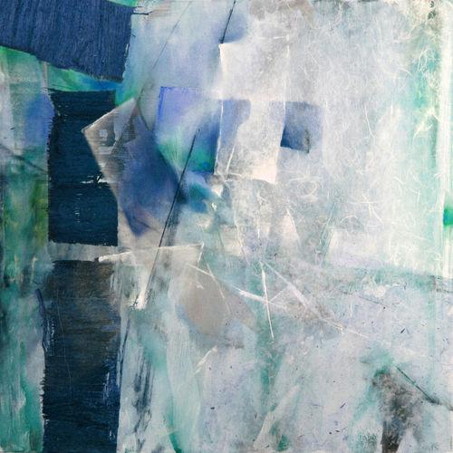 0918-abstrakte-komposition