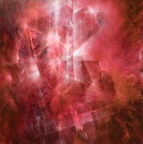 Edelstein by Annette Schmucker