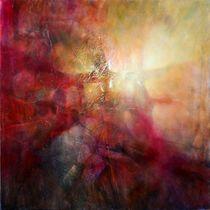 Colorado II von Annette Schmucker