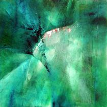 Grün von Annette Schmucker