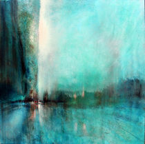 Horizonte by Annette Schmucker