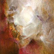 Vom inneren Leuchten von Annette Schmucker