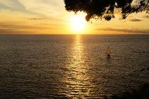 Sailing von jens-schlunder