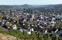 Blick über Ahrweiler von maja-310