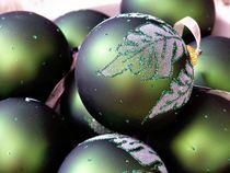 Frohe Weihnachten von maja-310