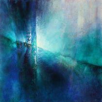 Horizonte II by Annette Schmucker
