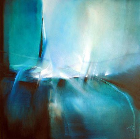 0748-blauer-lichtertanz