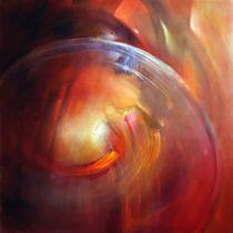 Bubble von Annette Schmucker