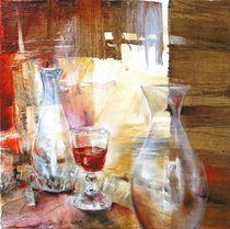 Stillleben by Annette Schmucker