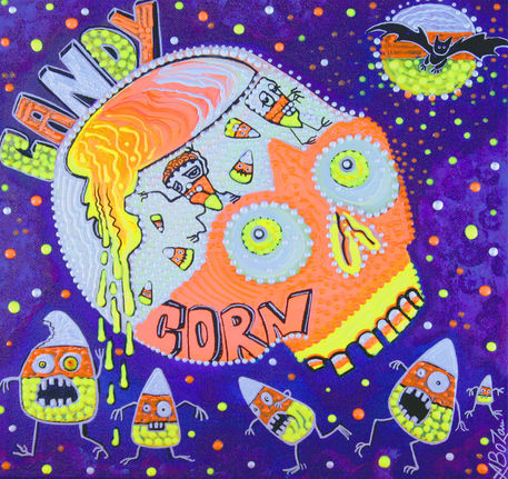 Haunted-candy-corn-by-laura-barbosa-4000
