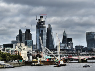 London-pinnacle