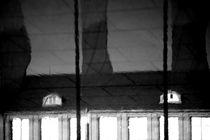 Umgekehrte Welt von Bastian  Kienitz