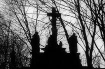 Bamberg: Kreuzigungsgruppe von wandernd-photography