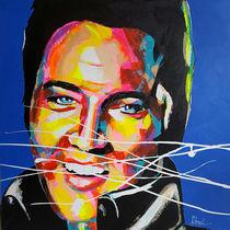 Elvis Presley von MARIE-ARMELLE BOREL