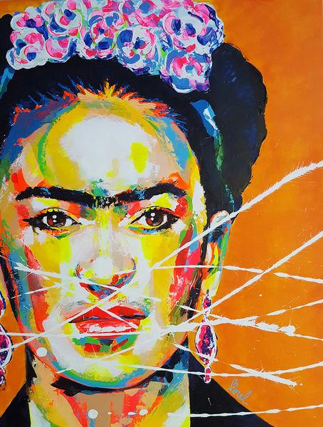 Frida-kahlo-hd