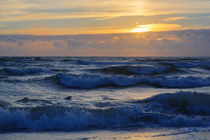 Das Meer by AD DESIGN Photo + PhotoArt
