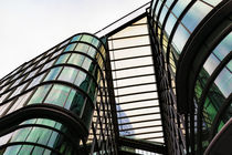 Shopping-Center 2 by AD DESIGN Photo + PhotoArt