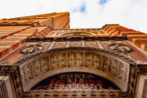 Westminster Cathedral 03 by AD DESIGN Photo + PhotoArt