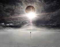 alone by hpr-artwork