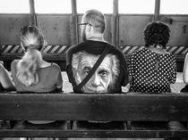 Einstein Forever von Frank Daske
