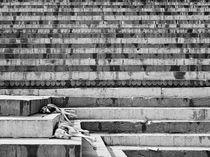 Schlafende Hunde nicht wecken by Frank Daske