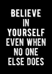 Motivational Poster 2 von motivational-flow
