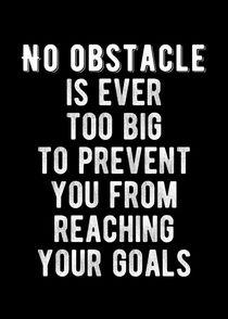 Motivational Poster 4 von motivational-flow