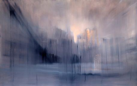 1730-the-foggy-dew