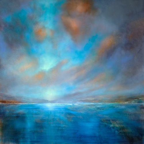 1725-blaue-weite