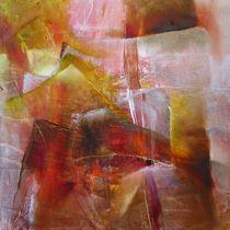 Farbspiel 3 by Annette Schmucker