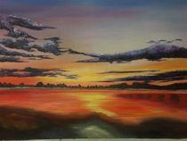 Sonnenaufgang von resoma