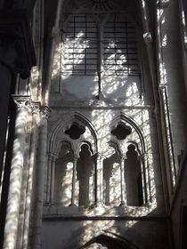 Gothic before it was... von MikeJimmy de Bruin
