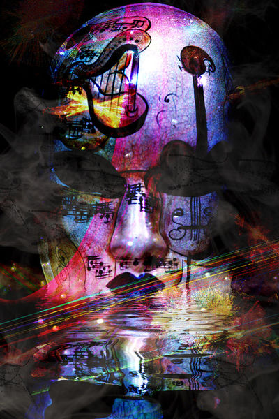 Kristinnorn-thereflectivemask-4800x7300