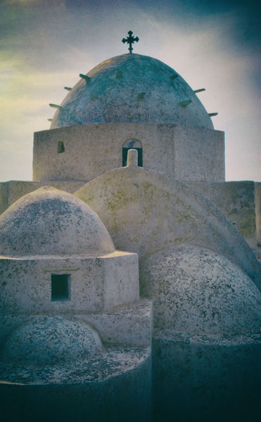 C-007-dot-14-e1-greek-island-church