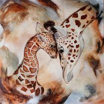 Mutterliebe by Beatrice Gugliotta