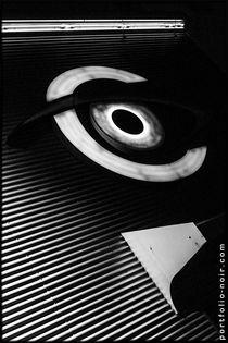 AHEAD von portfolio-noir