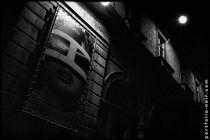 Nightcall by portfolio-noir