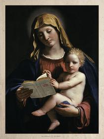Madre delle Forme by ex-voto