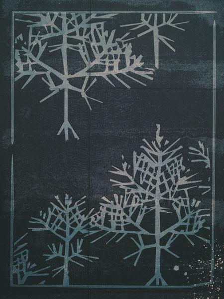 Abstractcrystals-c-sybillesterk