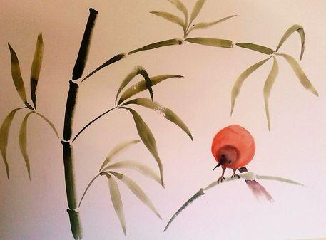 Bambus15