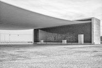 Parque das Naçoes by Frank Stettler