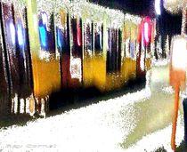 Tram von ray-cornel