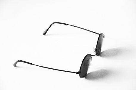 Studio-sunglasses
