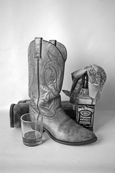 26-09-13-studio-jacks-boots-and-bandana