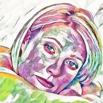 Gwyneth Paltrow von unknownparadise