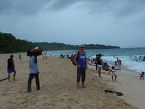 Auf Achse in Republica Dominicana von klaus Gruber
