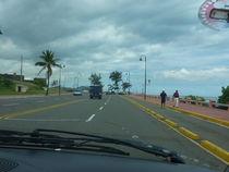 Off the Road auf Republica Dominicana von klaus Gruber